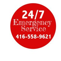 emergency-roofing