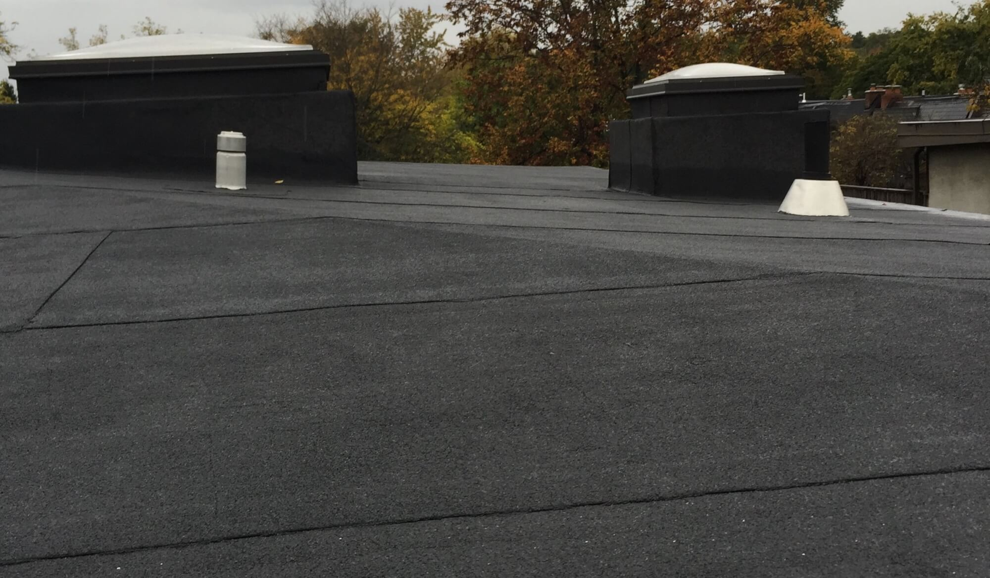 Roofrepairs Experienced And Reliable Roof Repairs Replacements