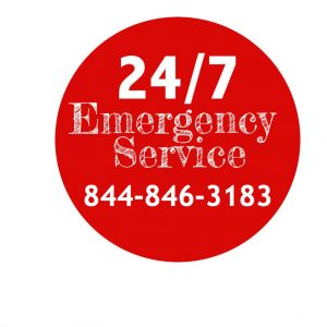 emergency-1024x1024_ct