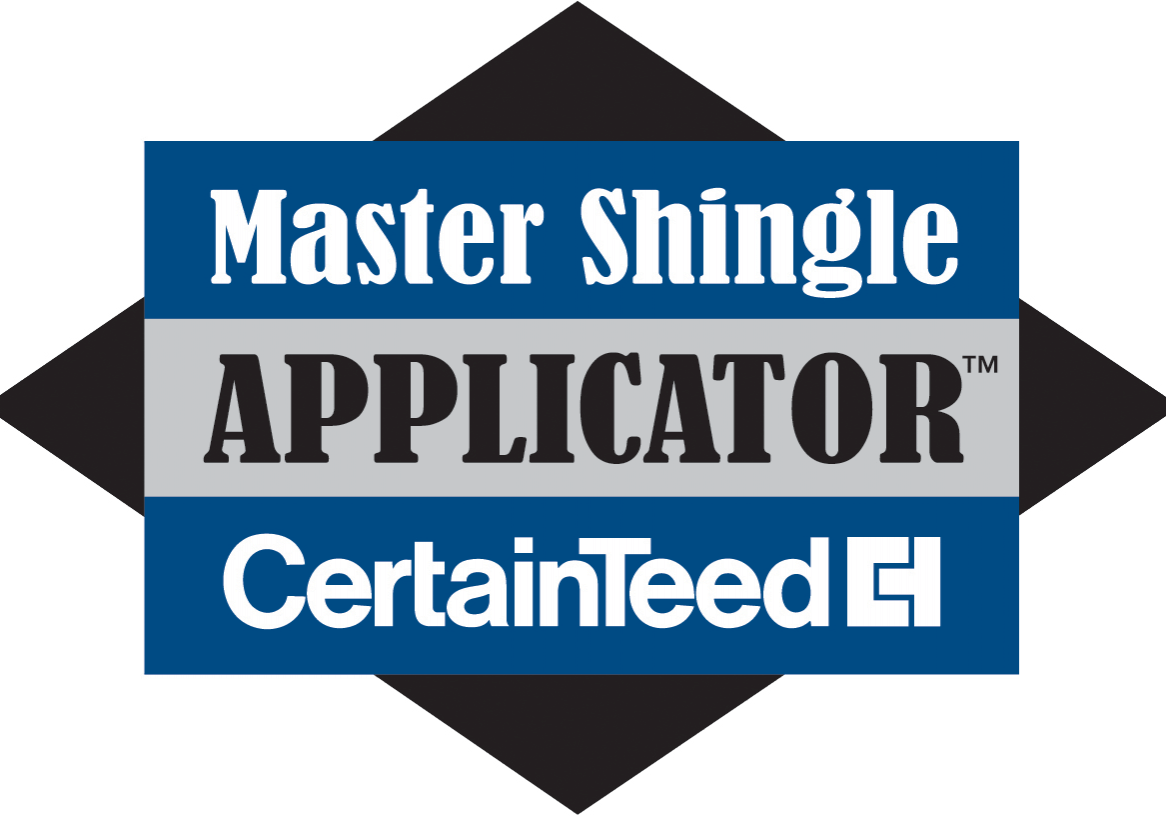 CertainteedMasterShingleApplicator