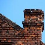 chimney-1654315_1280