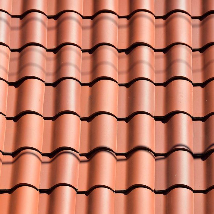 clay-tile-1619863_1280